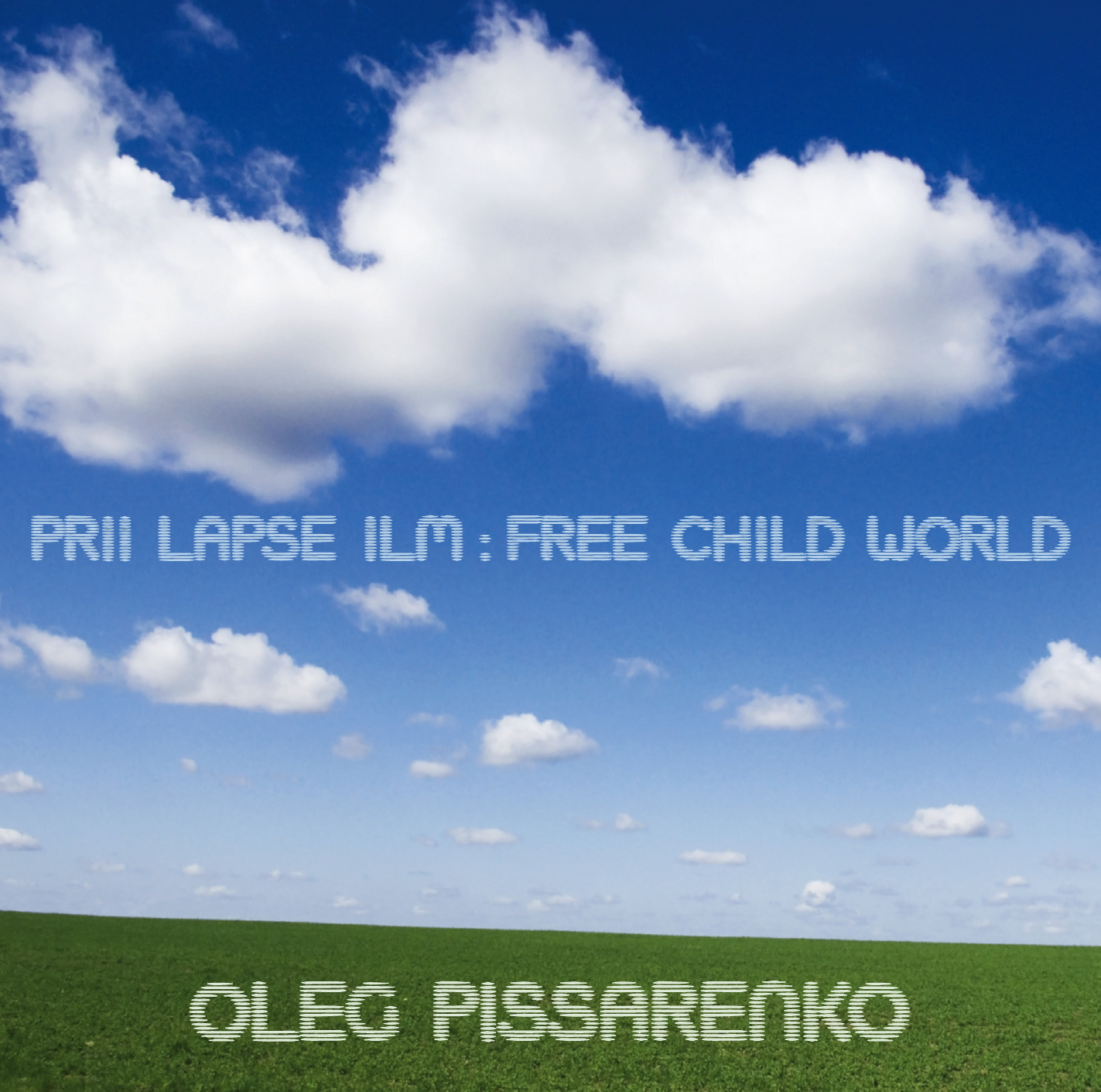 Free Child World